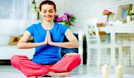 Yoga a Domicilio. Practica con un instructor en tu casa
